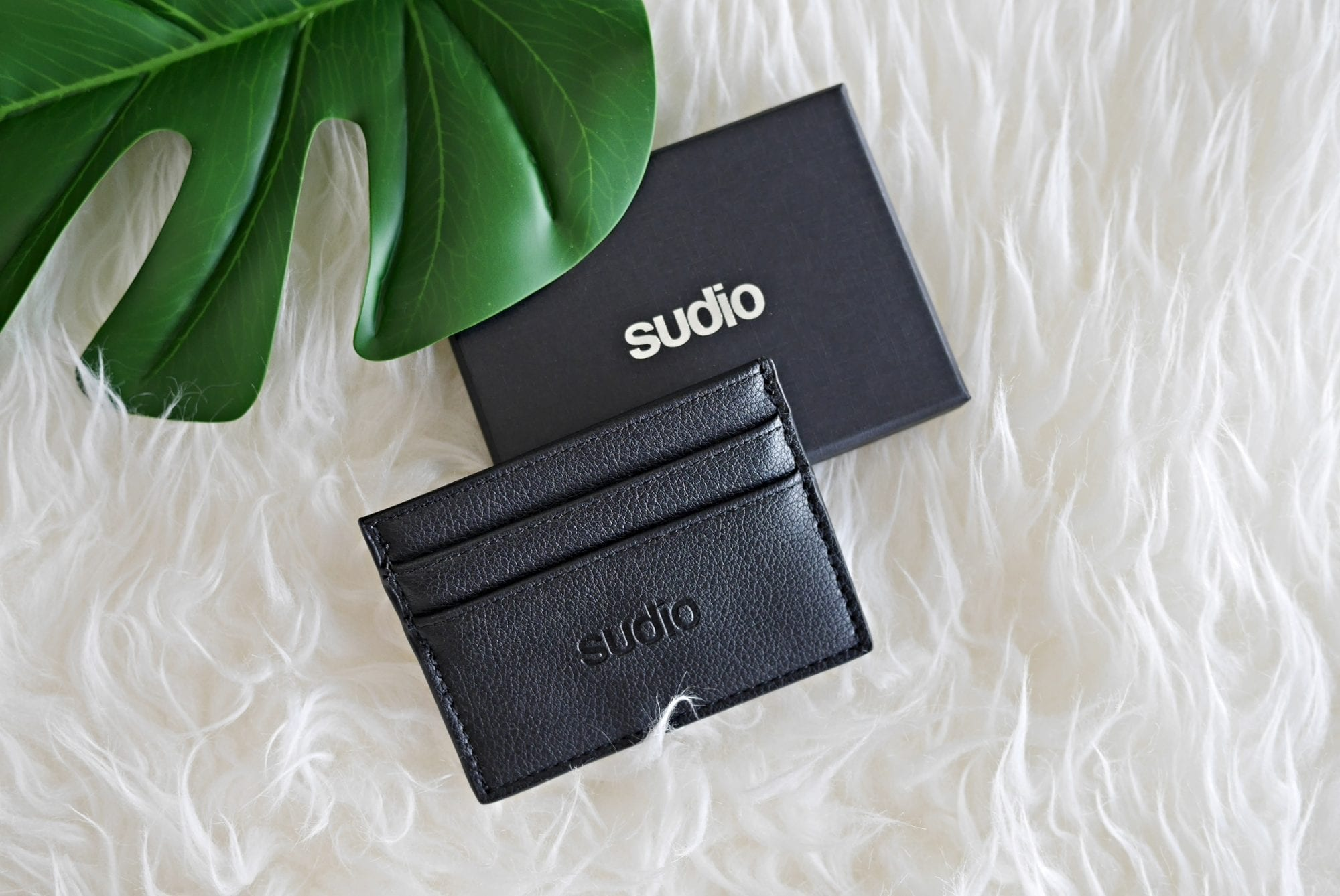 Sudio elva review